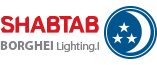 About Shabtab Lighting