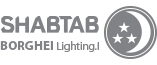Shabtab Lighting